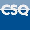logo CSQ