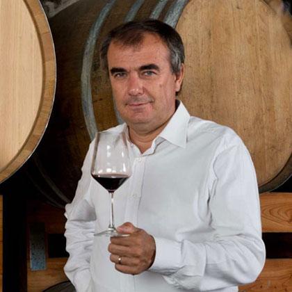 Carlo-Pietrasanta