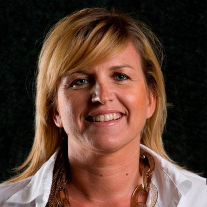 Cristina Mascanzoni Kaiser