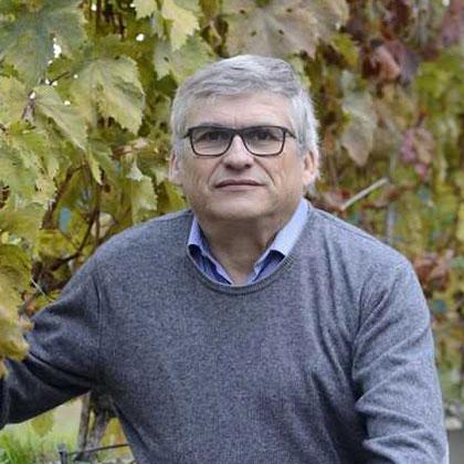 Stefano Poni